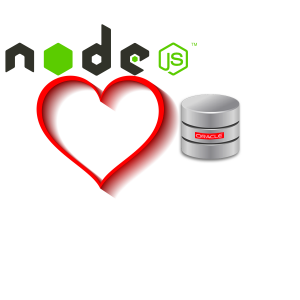 NodeJS & Oracle: The easiest installation steps to compile